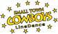Small Town Cowboys